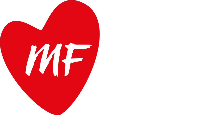 MF Hero First Aid